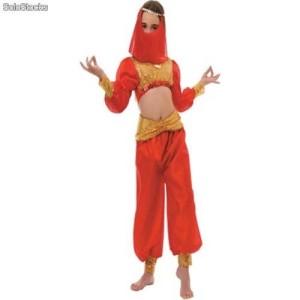 disfraz-mora-nina-oferta-6080278z0-00000067
