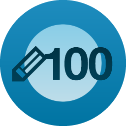 post-milestone-100-2x-2