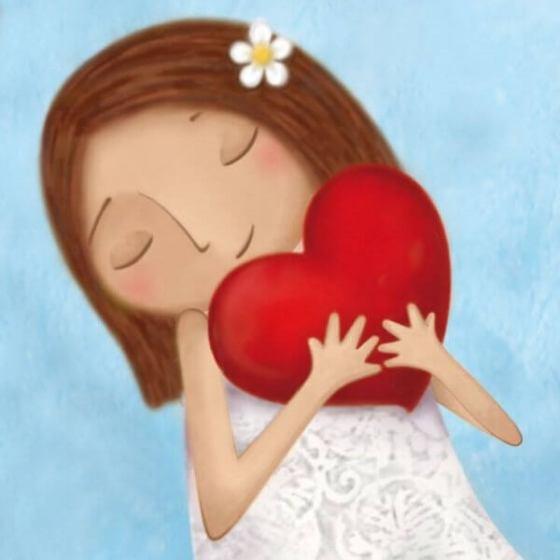 nina-abrazanda-corazon